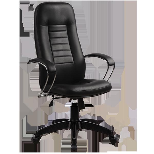 Кресла серии Business BK-2