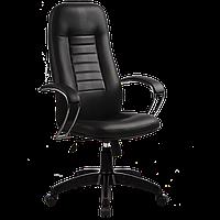 Кресла серии Business BK-2, фото 1