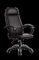 Кресла серии Business BP-1