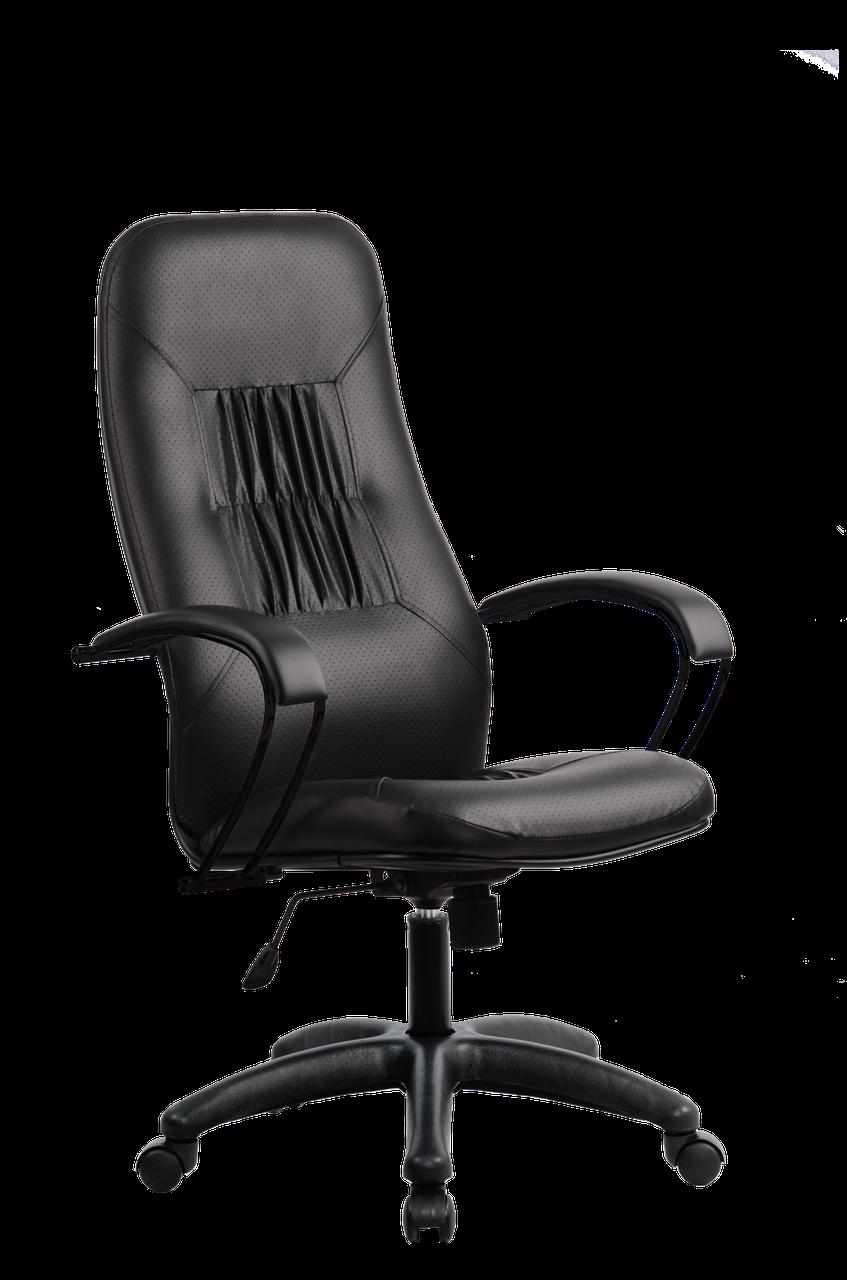 Кресла серии Business BP-6