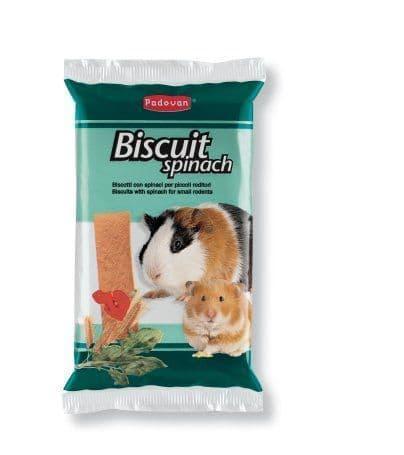 Дополнительный корм для кроликов карликовых пород, морских свинок, хомяков и других мелких грызунов,