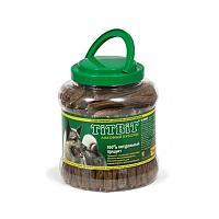 Колбаски Бифф Салямка для собак (Говядина), TitBit - 4.3 л