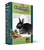Корм для кроликов, Padovan Grandmix Coniglietti - 850 гр