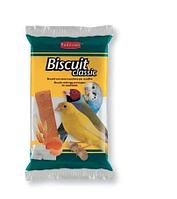 Печенье Padovan Biscuit Classic для маленьких птиц - 30 г