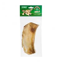 Хрящ лопаточный говяжий -1шт