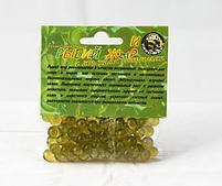 Рыбий жир с водорослями - 100 капсул
