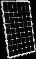 SM 250-24 M, 250В