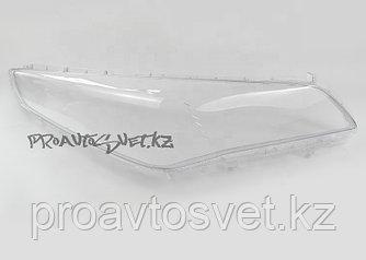 Стёкла фар HYUNDAI Sonata (2014 — 2016 Г. В.)