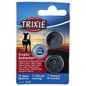 Батарейки для игрушек, Trixie - 2 шт