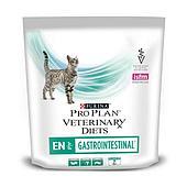 Корм Pro Plan VetDiets EN для кошек с расстройством пищеварения - 400 г