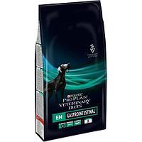 Корм Pro Plan VetDiets EN для собак всех пород с расстройством пищеварения - 1.5 кг