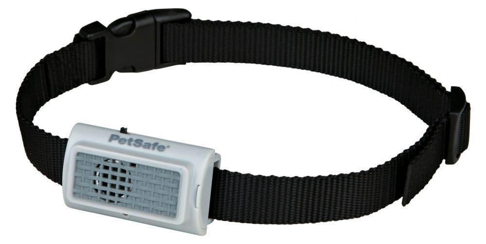 Ошейник Анти-Лай Anti-Bark Collar with Acoustic Signal