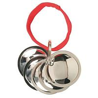 Тренировочные диски Trixie Dog Activity для дрессуры собак - 5 шт
