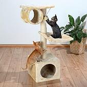 "Игровая площадка ""Сан-Фернандо"" для кошек и котят - 36х36х106 см"