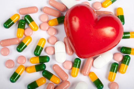 Купить Возбуждающие препараты для женщин с доставкой