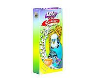 Лакомство для волнистых попугаев, Яичные палочки, LoLo Pets - 90 гр