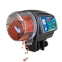 """Автоматическая кормушка для рыб """"Aqua Pro"""""""