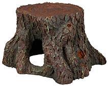 "Декорация ""Ствол дерева"" - 16 см"