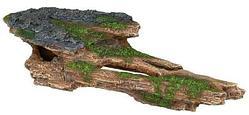 Плато для выполза рептилий и декорация - 38 см