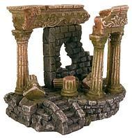 """Декорация """"Римские руины"""" - 25 см"""