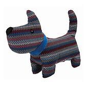 "Игрушка ""Собака"" для собак, Trixie - 30 см"