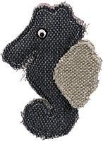 Игрушка для кошек BE NORDIC, морской конек, 11 cm