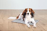 Подстилка охлаждающая Trixie для животных - 65×50 см