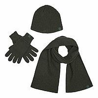 Набор для зимы DEERHUNTER-3-PACK WINTER SET  R 47254
