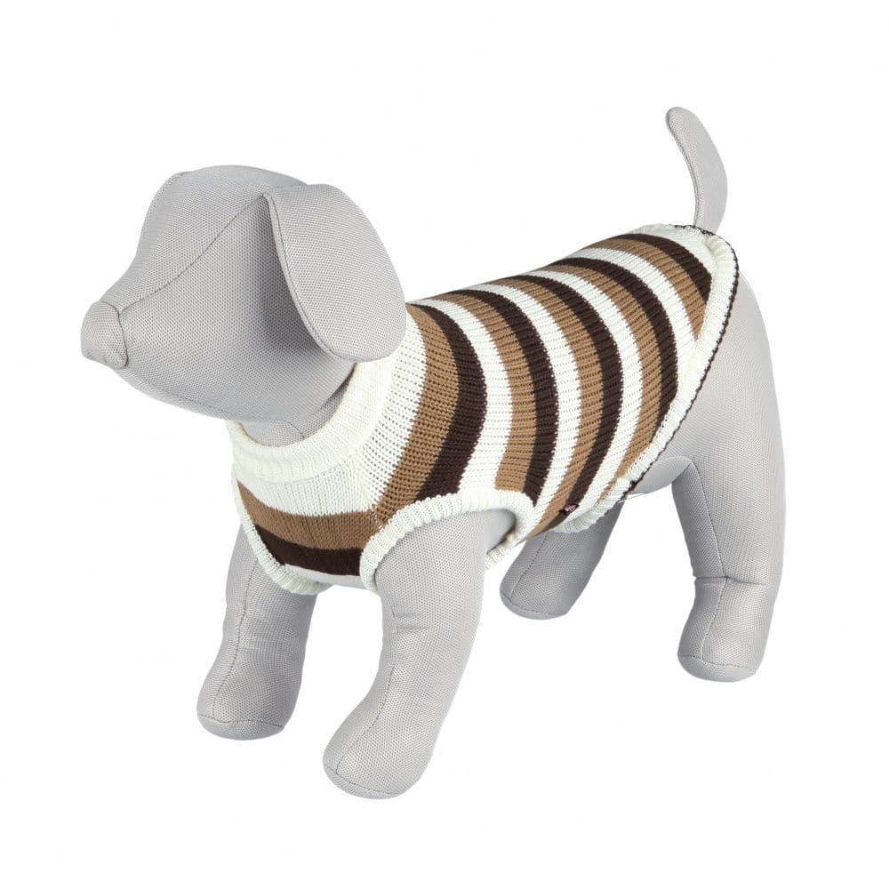 Пуловер Trixie Hamilton для собак - XS