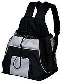 Рюкзак Tamino для транспортировки кошек и мелких собак до 5 кг - 32х37х24 см