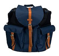 Рюкзак Энди для транспортировки животных. Из полиэстера