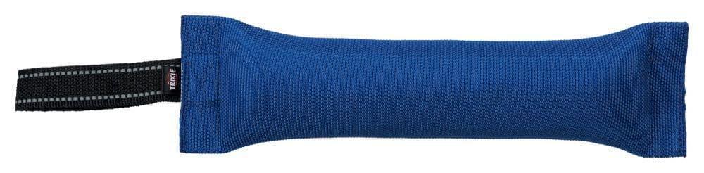 Аппортировка Trixie для дрессуры и тренировок с собакой - 41 × 8 cм
