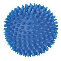 """Игрушка """"Виниловый мячик"""" для массажа десен собак, Trixie - 7 см"""