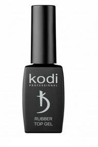 Miracle Rubber top (топ) Kodi 12ml