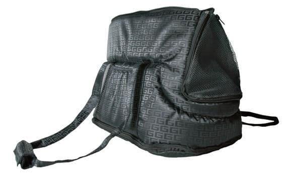 """Транспортировочная сумка """"Riva"""" с флисовым утеплением - 26х30х45 см"""