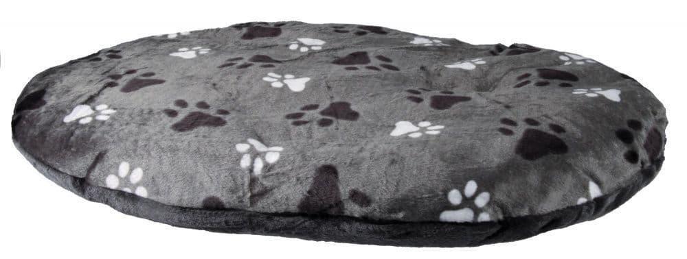 Место для сна для собак, Gino - 60 × 40 cм