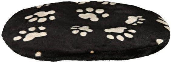 Лежак для собак - 54 × 35 см