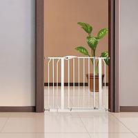 Дополнительный расширяющий элемент для двери - 10х76 см