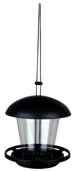 Кормушка уличная для птиц, 900 ml/17 cm