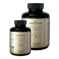 Добавка к пище Feli Immun для усиления собственной иммунной защиты организма кошки, Anivital - 260 т