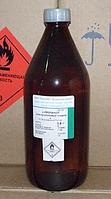 Изопропиловый спирт  0,8 кг, 8 кг, 16кг (пропанол-2) ХЧ ТУ/ГОСТТУ 2632-181-44493179-14