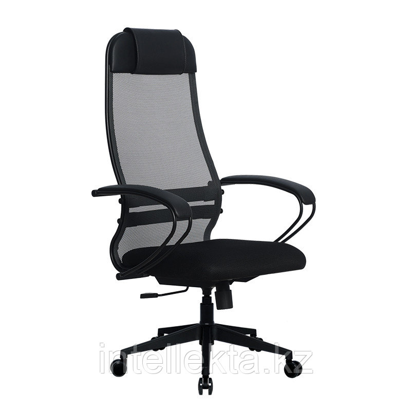 Кресла серии 11 комплект