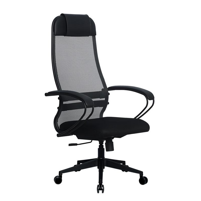 Кресла серии SU-1 BP (11 комплект)
