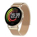Смарт-часы и фитнес браслеты