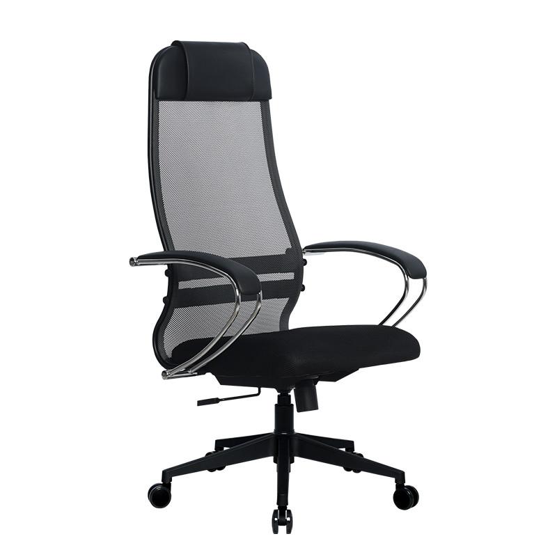 Кресла серии 18 комплект