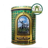 "Индийский чай ""Салават Юлаев"" 150 гр"