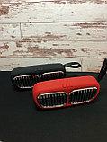 Портативная колонка BMW Red, фото 2