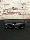 Портативная колонка BMW Red, фото 3