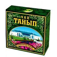 Чай с травами общеукрепляющий Танып, 80 гр