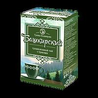 """Травяной чай """"Башкирский"""" 80гр"""